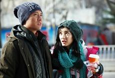 《北京青年》在泰主流電視臺播出