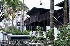 中國遊客在泰國:玩轉清邁、普吉、芭提雅