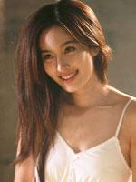 泰國女藝人寶兒領銜主演的懸疑驚悚電影《妖醫》上映