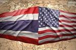 美國想在泰國建兵站只為搞維護?