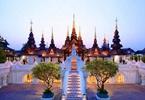 2018年東盟旅遊論壇在泰國開幕