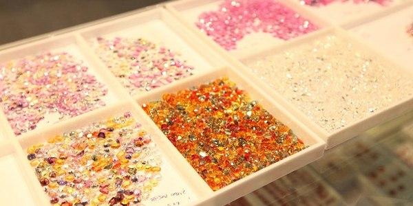 第62屆曼谷珠寶展將在蒙通他尼展覽館舉行