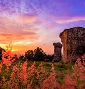 泰國將大力推廣二線城市旅遊