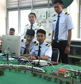 通訊:孔子學院架起中泰鐵路合作的人才之橋