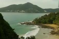 泰國:未來兩個月免中國遊客落地簽證費
