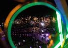 泰國盼水燈節促進旅遊業發展